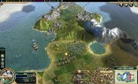 civilization_v_civ_5_brave_new_world_06