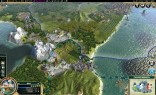 civilization_v_civ_5_brave_new_world_07