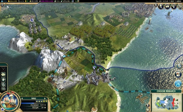 civilization_v_civ_5_brave_new_world_07