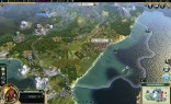 civilization_v_civ_5_brave_new_world_10