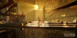 climax_studios_character_action_platformer_5