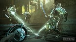 dishonored_the_knife_of_dunwall_1ArcMine01