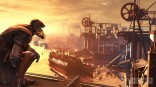 dishonored_the_knife_of_dunwall_2assassin