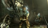 dishonored_the_knife_of_dunwall_3Butchers02