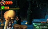 donkey kong country retrusn 3ds (5)