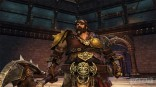 dragons-prophet-class-dark