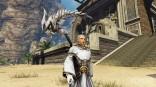 dragons-prophet-class-light