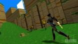 guild_wars_2_super_adventure_box_03