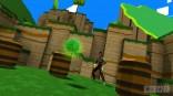 guild_wars_2_super_adventure_box_04