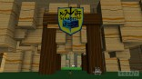 guild_wars_2_super_adventure_box_07