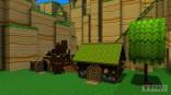 guild_wars_2_super_adventure_box_10