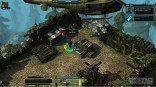 jagged_alliance_online_01