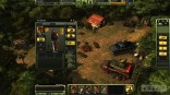 jagged_alliance_online_02