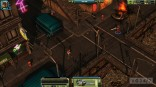 jagged_alliance_online_03