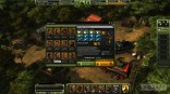 jagged_alliance_online_05