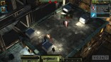 jagged_alliance_online_06