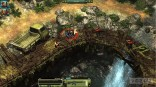 jagged_alliance_online_07