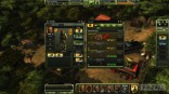 jagged_alliance_online_08