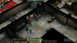 jagged_alliance_online_09