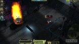 jagged_alliance_online_10