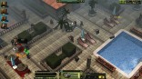 jagged_alliance_online_11