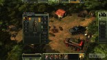 jagged_alliance_online_12