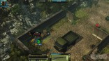jagged_alliance_online_13