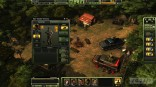 jagged_alliance_online_14