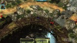 jagged_alliance_online_15