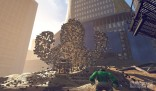 lego marvel superheroes (2)
