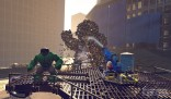 lego marvel superheroes (7)