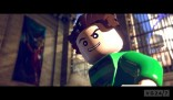 lego marvel superheroes (9)