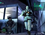 metal_gear_solid_the_legacy_collection_mgs1_1
