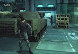 metal_gear_solid_the_legacy_collection_mgs1_2