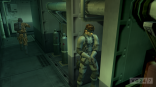 metal_gear_solid_the_legacy_collection_mgs2_1