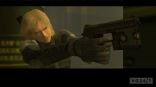 metal_gear_solid_the_legacy_collection_mgs2_2