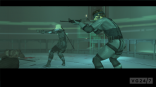 metal_gear_solid_the_legacy_collection_mgs2_3