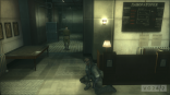 metal_gear_solid_the_legacy_collection_mgs3_1