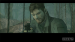 metal_gear_solid_the_legacy_collection_mgs3_3