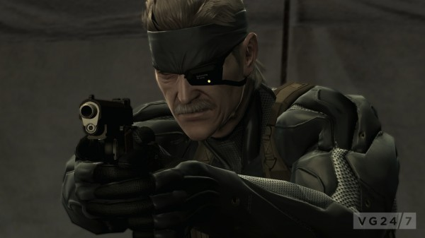 metal_gear_solid_the_legacy_collection_mgs4_2