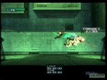 metal_gear_solid_the_legacy_collection_mgsvrmissions_1