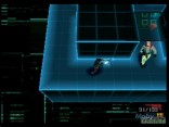 metal_gear_solid_the_legacy_collection_mgsvrmissions_2