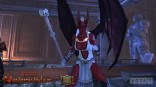 nw_screenshot_032913_DevilMonster_002