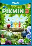 pikmin 3 box art