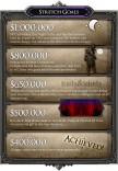 stretchgoals400k