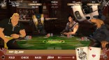 telltale_games_poker_night_2_3