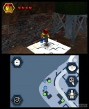 the chase begins lego city undercover (1)