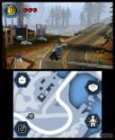 the chase begins lego city undercover (11)