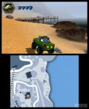 the chase begins lego city undercover (12)