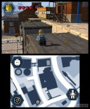 the chase begins lego city undercover (13)